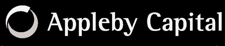Appleby Capital
