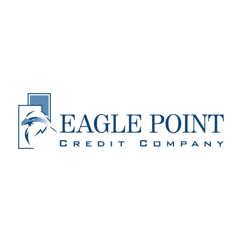 eaglepoint-logo-whitebg