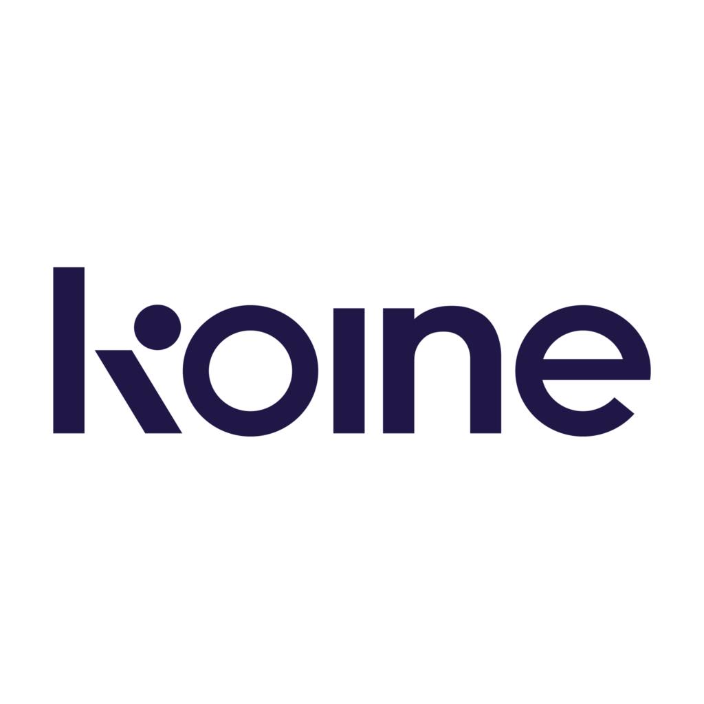 koine-logo-whitebg